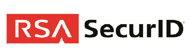 Confluence  SAML Single Sign On SSO, RSA SecurID