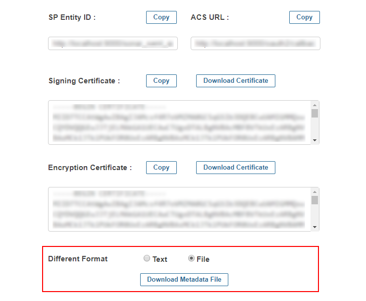 sonarqube-saml-single-sign-on-sso-plugin-sp-metadata-different-format