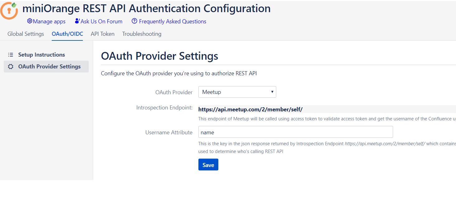 Rest API OAuth, API token, API Key authentication for Jira and Confluence Meetup