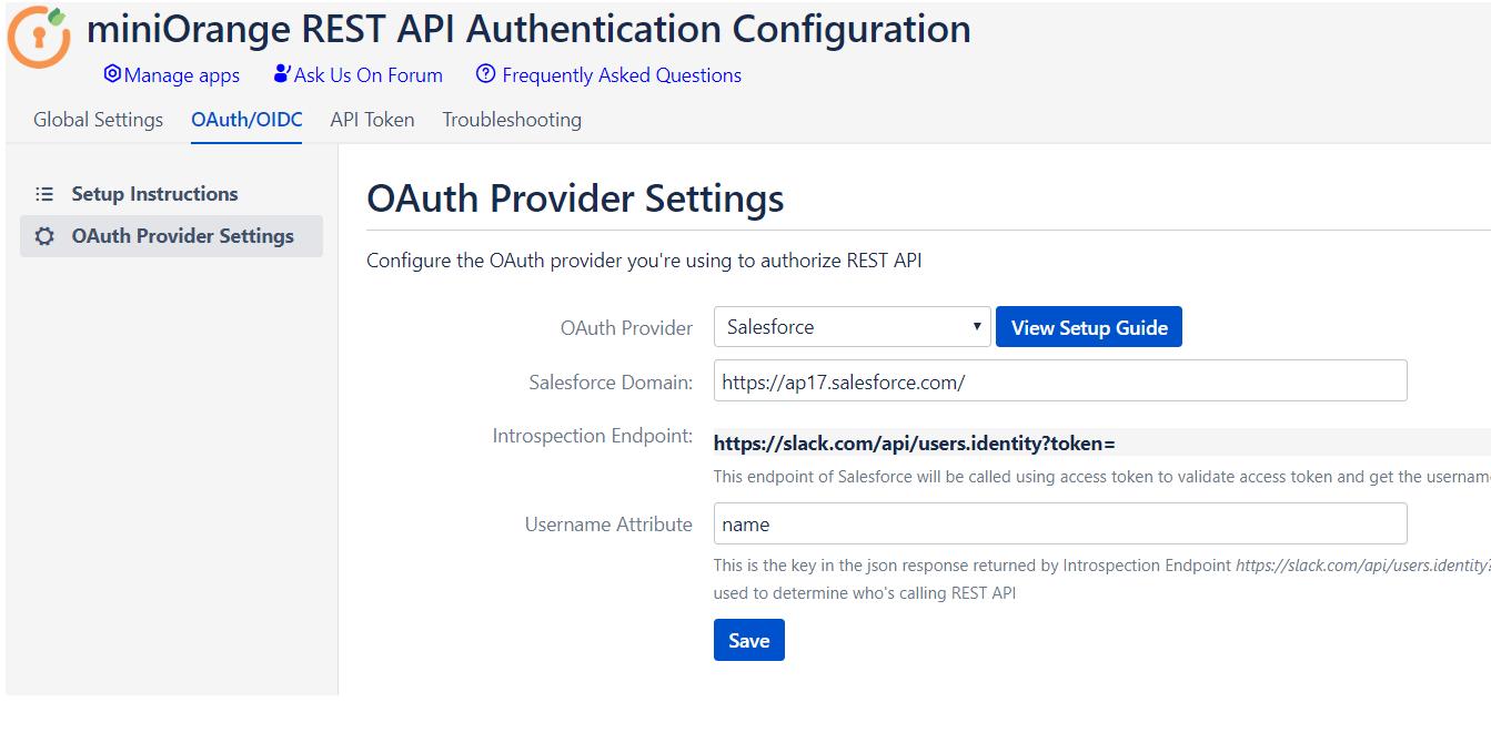Rest API OAuth, API token, API Key authentication for Jira and Confluence