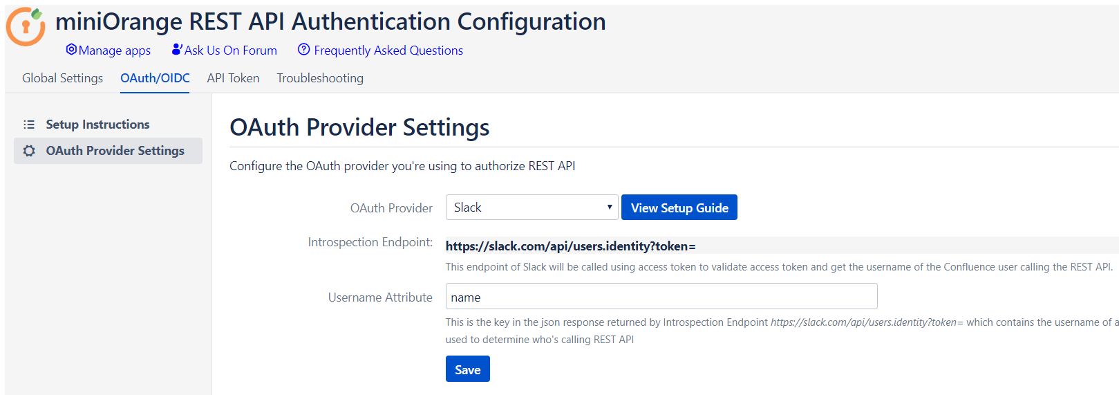 Rest API OAuth, API token, API Key authentication for Jira and Confluence Slack