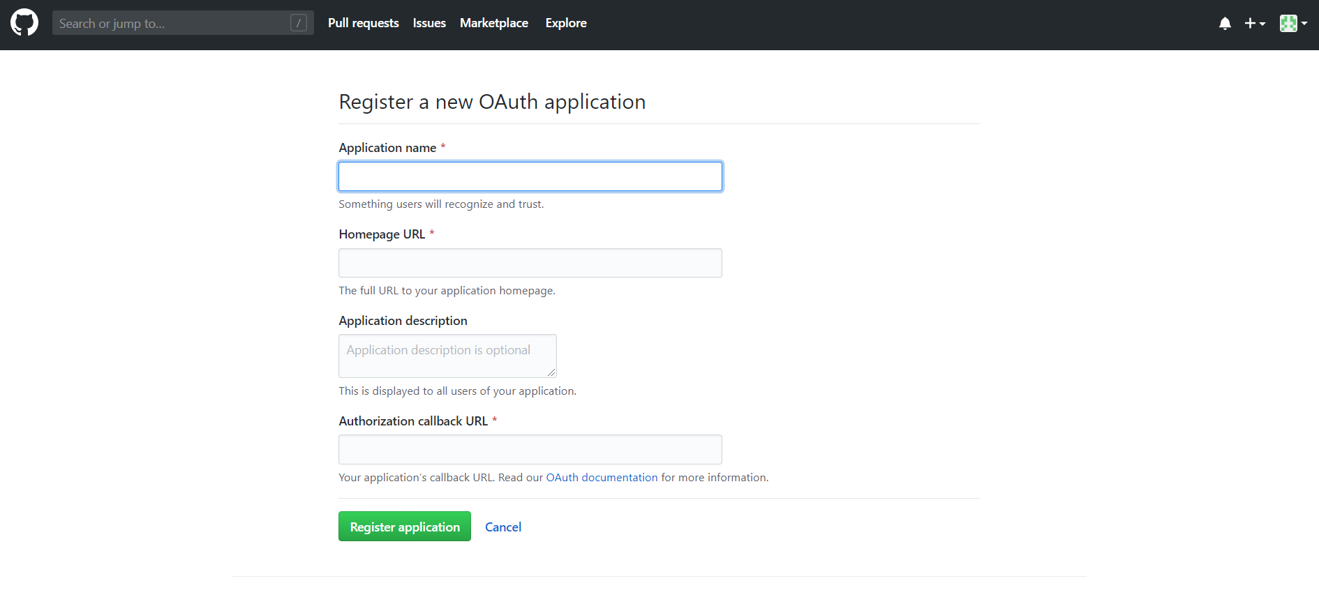 Rest API OAuth, API token, API Key authentication for Jira and Confluence registration1 Github