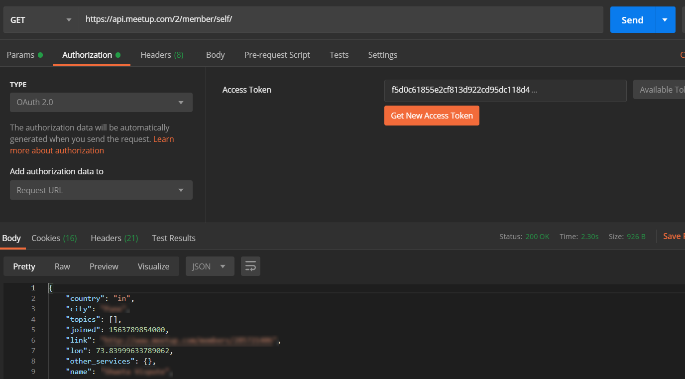 Rest API OAuth, API token, API Key authentication for Jira and Confluence Meetup Username