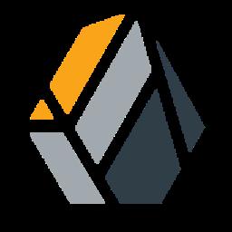 Drupal SAML OpenAM