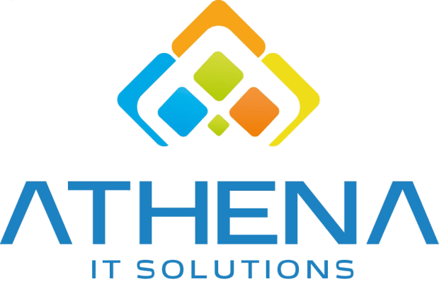 Athena IT Solutions