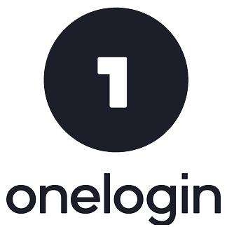onelogin - Plugins - miniOrange