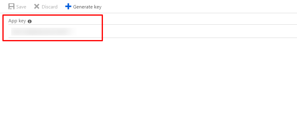 OAuth/OpenID/OIDC Single Sign On (SSO), AzureB2C SSO Login Client secret.png