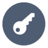 wordpress single sign-on sso login form add-on integration