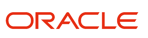 Jira SAML Single Sign On SSO ,oracle
