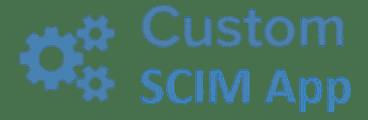 Jira SAML Single Sign On SSO ,custom-app